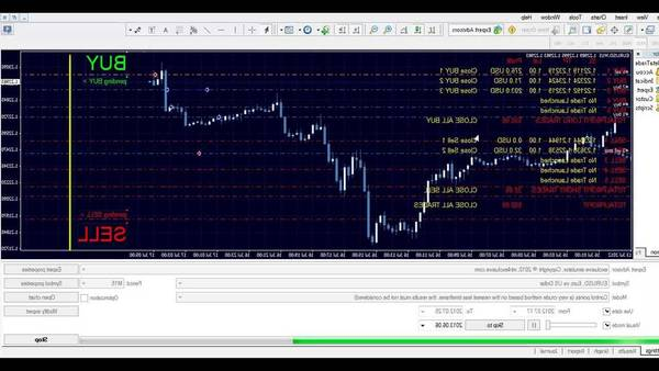 forex currency exchange
